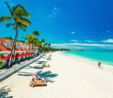 Bilde av hotellet Sandals Grande Antigua Resort - nummer 1 av 18