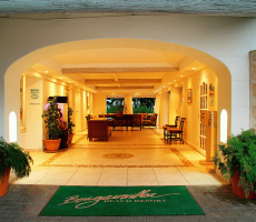 Bilde av hotellet Bougainvillea Beach Resort - nummer 1 av 35