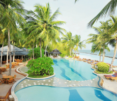 Bilde av hotellet Royal Island Resort & Spa - nummer 1 av 42