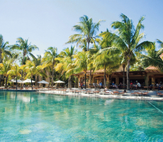 Bilde av hotellet Mauricia Beachcomber Resort & Spa - nummer 1 av 51