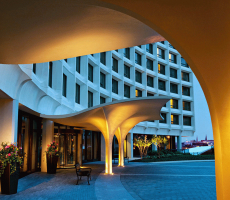 Bilde av hotellet Washington Hilton - nummer 1 av 7