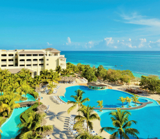 Hotellbilder av Iberostar Rose Hall Beach - nummer 1 av 40