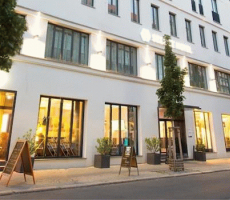Bilde av hotellet Select Hotel Berlin The Wall - nummer 1 av 68