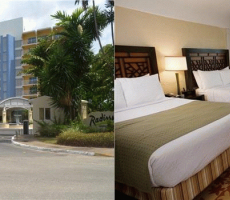 Bilde av hotellet Radisson Aquatica Resort Barbados - nummer 1 av 13