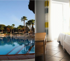 Bilde av hotellet Adriana Beach Club Hotel Resort - nummer 1 av 74