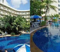Hotellbilder av The Royal Paradise Hotel & Spa - nummer 1 av 92