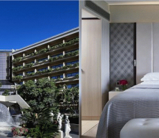Bilde av hotellet Four Seasons Hotel - nummer 1 av 68