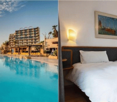 Bilde av hotellet Sunny Coast Resort and Spa - nummer 1 av 21