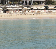 Bilde av hotellet JW Marriott Cannes - nummer 1 av 72
