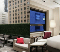 Bilde av hotellet Grand Hyatt New York - nummer 1 av 97