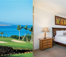 Bilde av hotellet Palms at Wailea Maui by Outrigger - nummer 1 av 84