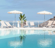 Bilde av hotellet Atlantic Holiday Center - nummer 1 av 39