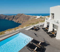 Hotellbilder av Avaton Resort & Spa - nummer 1 av 20
