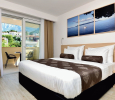 Bilde av hotellet City Beach - nummer 1 av 10
