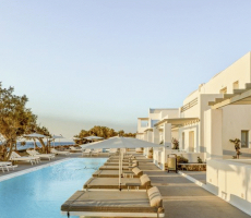 Bilde av hotellet Costa Grand Resort & Spa - nummer 1 av 19
