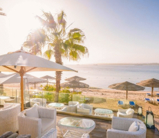 Hotellbilder av Fort Arabesque Resort, Spa & Villas - nummer 1 av 31
