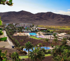Hotellbilder av Playitas Resort - nummer 1 av 49
