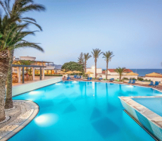 Bilde av hotellet Rodos Maris Resort & Spa Mitsis Hotels - nummer 1 av 25