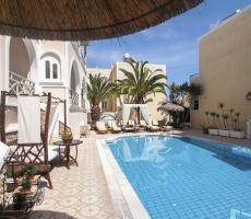 Bilde av hotellet Summer Dream (Santorini) - nummer 1 av 13