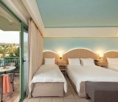 Hotellbilder av Star Beach Village & Water Park - nummer 1 av 4