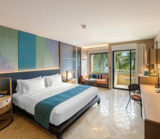 Hotellbilder av Holiday Inn Resort Phuket - nummer 1 av 4