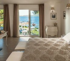 Hotellbilder av The Pelican Beach Resort & SPA - Adults Only - nummer 1 av 4