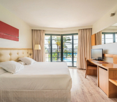 Hotellbilder av Exe Estepona Thalasso Spa - Adults Only - nummer 1 av 4