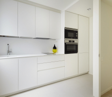 Bilde av hotellet Mur Apartment by FeelFree Rentals - nummer 1 av 8