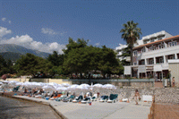 Bilde av hotellet Hunguest Hotel Sun Resort - nummer 1 av 6