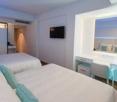 Bilde av hotellet Hotel Napa Suites (Adults Only) - nummer 1 av 6