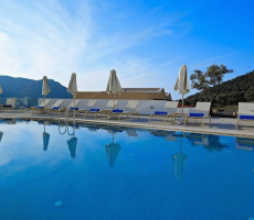 Bilde av hotellet Filion Suites Resort and Spa - nummer 1 av 16