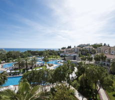Bilde av hotellet Arum Barut Collection - nummer 1 av 18