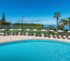 Bilde av hotellet Pestana Royal Premium Ocean and Spa Resort - nummer 1 av 20