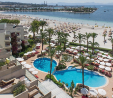 Bilde av hotellet Viva Golf Adults Only (EX Vanity Hotel Golf by VIVA) - nummer 1 av 14