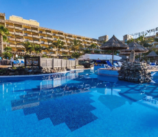 Bilde av hotellet BlueBay Beach Club - nummer 1 av 17