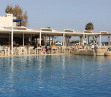 Bilde av hotellet Callisto Holiday Village - nummer 1 av 19