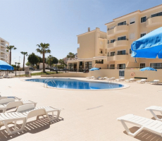 Bilde av hotellet Plaza Real by Atlantic Hotels - nummer 1 av 13