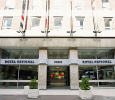 Bilde av hotellet Royal National - nummer 1 av 16