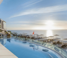 Bilde av hotellet Cala Blanca by Diamond Resorts - nummer 1 av 18
