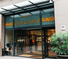 Bilde av hotellet Sunotel Club Central - nummer 1 av 18