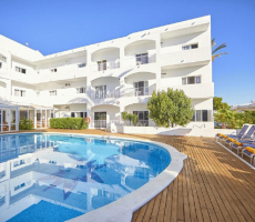 Bilde av hotellet Gavimar Ariel Chico Club Resort - nummer 1 av 17