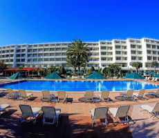 Bilde av hotellet Labranda Blue Bay Resort - nummer 1 av 20
