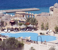 Bilde av hotellet Jewels Sahara Boutique Resort - nummer 1 av 19