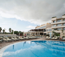 Bilde av hotellet Grande Real Santa Eulalia Hotel and Spa - nummer 1 av 20