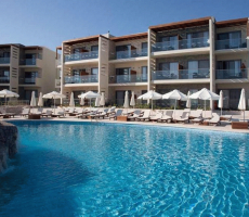 Bilde av hotellet Sentido Port Royal Villas and Spa - nummer 1 av 12