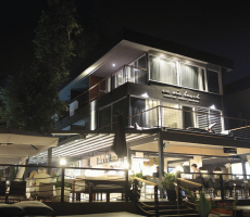 Bilde av hotellet En Vie Beach Boutique Hotel-Adult Only - nummer 1 av 17