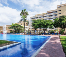 Bilde av hotellet Blue Sea Puerto Resort - nummer 1 av 14