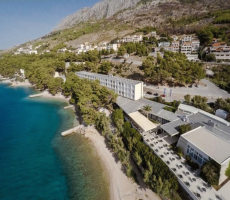 Bilde av hotellet Sagitta Holiday Village - nummer 1 av 19