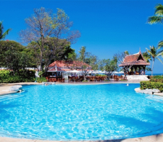 Bilde av hotellet Centara Grand Beach Resort and Villas Hua Hin - nummer 1 av 14