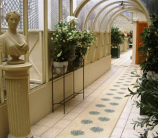 Bilde av hotellet Royal Garden Champs Elysees - nummer 1 av 11